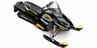 2012 Ski-Doo Renegade Adrenaline 1200 4-TEC