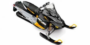 2012 Ski-Doo Renegade Sport 600 ACE