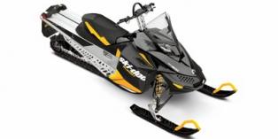 2012 Ski-Doo Summit Sport 800R Power T.E.K.