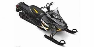 2012 Ski-Doo Summit X 163 800R E-TEC