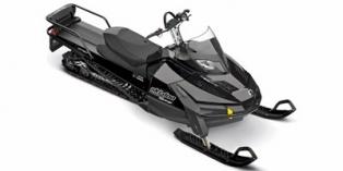 2012 Ski-Doo Tundra  Xtreme 600 H.O. E-TEC
