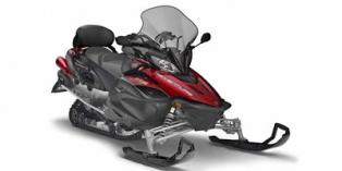 2012 Yamaha RS Venture GT