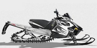 2013 Arctic Cat ProClimb™ XF800 Sno Pro High Country