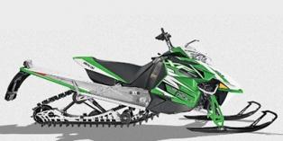 2013 Arctic Cat ProCross™ XF800 Sno Pro