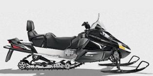 2013 Arctic Cat T 570