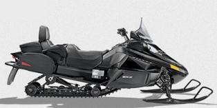 2013 Arctic Cat T Z1 LXR
