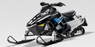 2013 Polaris Indy 600