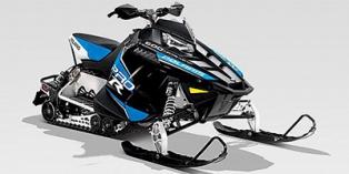 2013 Polaris Rush 600 PRO-R