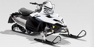 2013 Polaris Shift 550 IQ