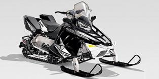 2013 Polaris Switchback® 600 Adventure