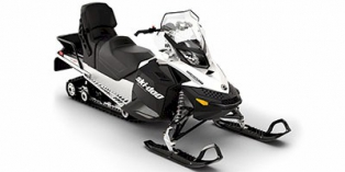 2013 Ski-Doo Expedition Sport 600 ACE