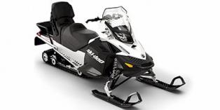 2013 Ski-Doo Expedition Sport 550F