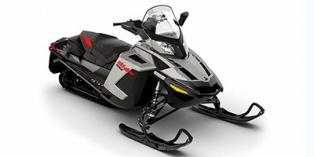 2013 Ski-Doo GSX SE 1200 4-TEC
