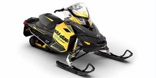 2013 Ski-Doo MX Z TNT 600 H.O. E-TEC