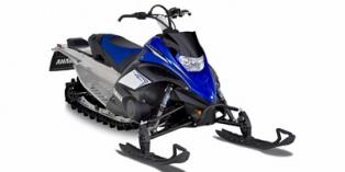 2013 Yamaha FX Nytro MTX 153