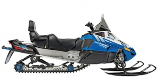 2014 Arctic Cat Bearcat® 570