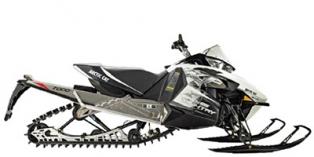 2014 Arctic Cat XF 7000 Cross Country Sno Pro