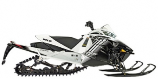 2014 Arctic Cat XF 7000 Limited