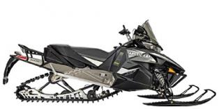 2014 Arctic Cat XF 8000 CrossTour