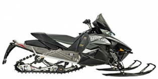 2014 Arctic Cat ZR 7000 LXR
