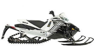 2014 Arctic Cat ZR 7000 Limited