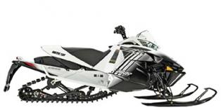 2014 Arctic Cat ZR 9000 Limited