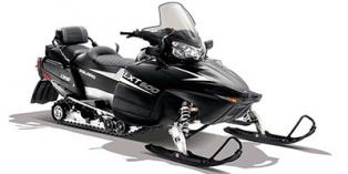 2014 Polaris IQ® LXT 600