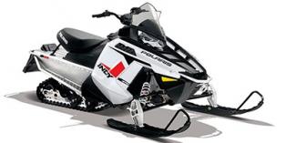 2014 Polaris Indy® 550