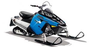 2014 Polaris Indy® 600