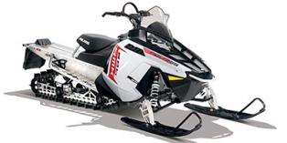 2014 Polaris RMK® 800 155