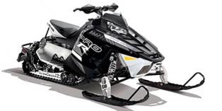 2014 Polaris Switchback® 600 PRO-R