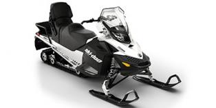 2014 Ski-Doo Expedition Sport 550F