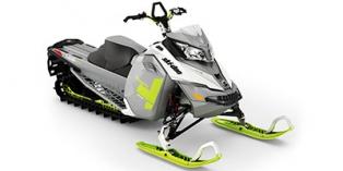 2014 Ski-Doo Freeride 146 E-TEC 800R