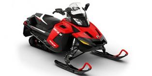2014 Ski-Doo GSX LE 4-TEC 1200
