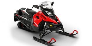 2014 Ski-Doo GSX LE ACE 900