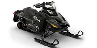 2014 Ski-Doo MX Z X 4-TEC 1200
