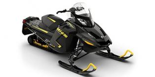 2014 Ski-Doo Renegade Adrenaline 4-TEC 1200
