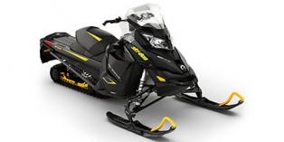 2014 Ski-Doo Renegade Adrenaline ACE 900