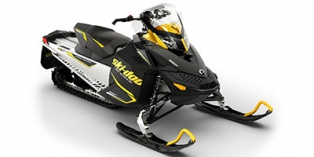 2014 Ski-Doo Renegade Sport ACE 600