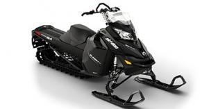 2014 Ski-Doo Summit SP E-TEC 800R