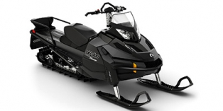 2014 Ski-Doo Tundra Xtreme E-TEC 600 H.O.