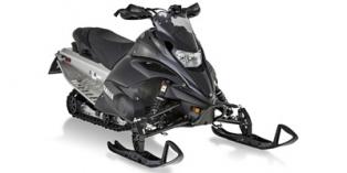 2014 Yamaha FX Nytro