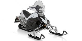 2014 Yamaha Phazer RTX