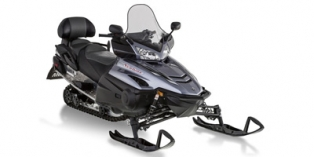 2015 Yamaha RS Venture