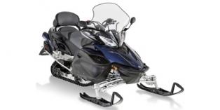 2014 Yamaha RS Venture GT