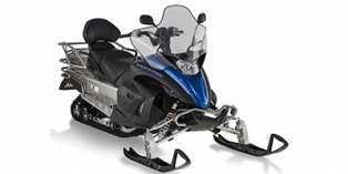 2015 Yamaha Venture MP