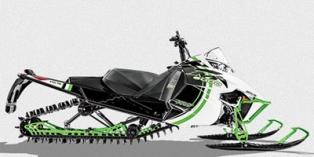 2015 Arctic Cat M 8000 Limited 153