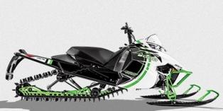 2015 Arctic Cat M 8000 Limited ES 153