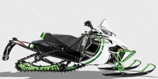 2015 Arctic Cat XF 6000 Limited