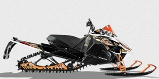 2015 Arctic Cat XF 7000 High Country